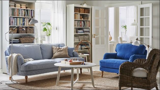 Ikea Koltuk Takimlari 2020 Koltuk Markalari
